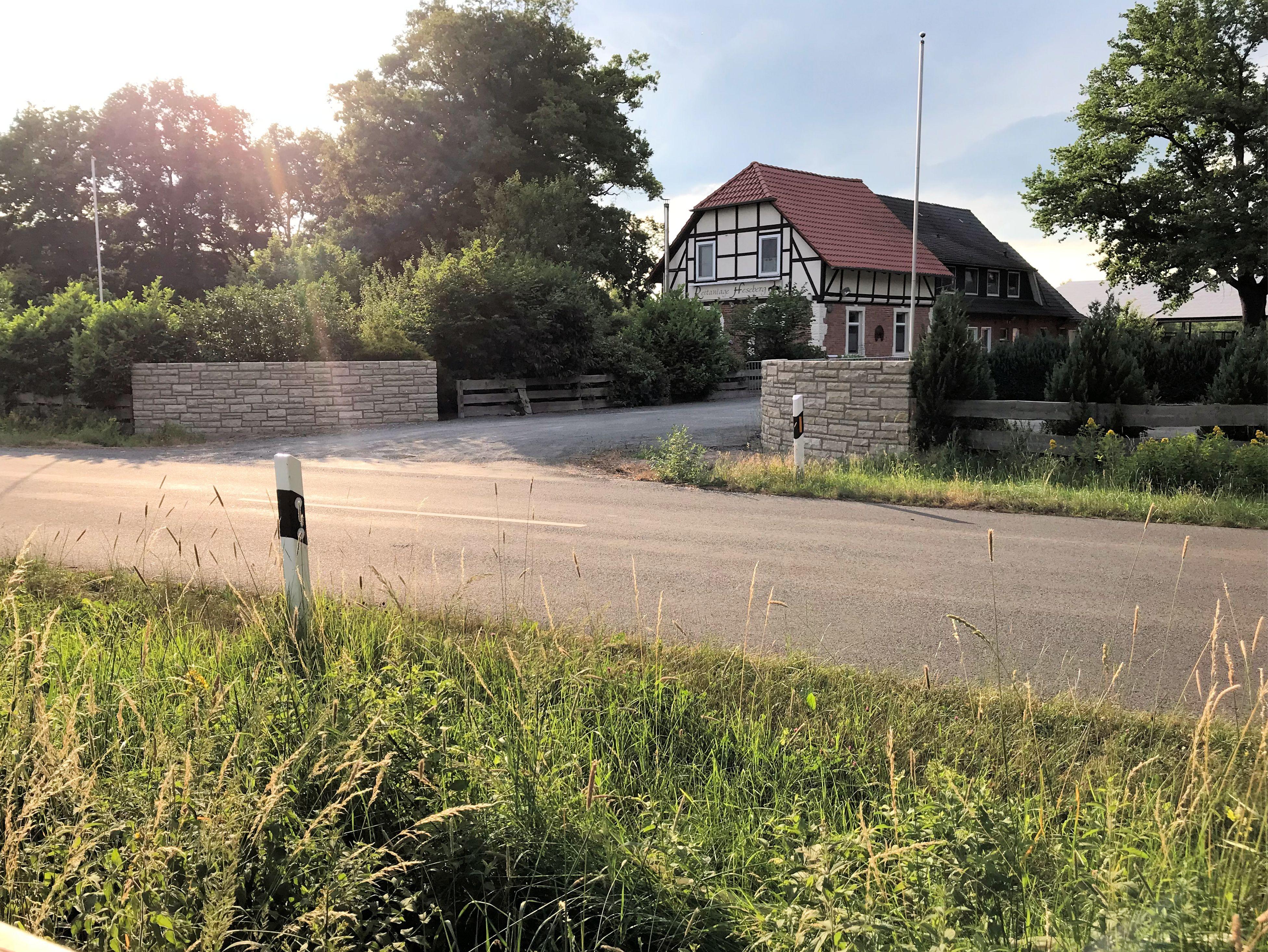 home_einfahrt