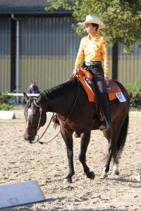 qh blaze pleasure lm
